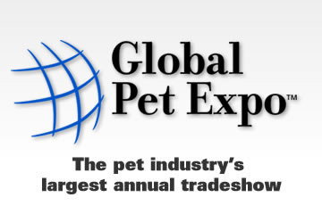 Doggie Don't® Launching Audible and Humane Correction Device at  Global Pet Expo, Booth #5254